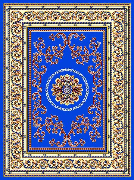 KOHINOOR – Mohan's Carpet Palace